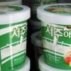 [석혜탁의 경제Talk]복고 마케팅,서주아이스크림의 재탄생