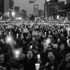 [촛불혁명 두돌⑤] '적폐 청산'과 '자기 성찰'은 동시진행형