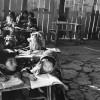 시인 박노해 카메라에 담긴 세상은?···부암동 '라 카페 갤러리' 사진전 2일 개막