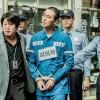 '암수살인' '미쓰백' '완벽한 타인'···한국영화의 어떤 새롭고 다른 그 무엇?