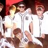 필리핀 유력언론도 주목한 '방탄소년단 평양 공연'···팬클럽 '아미' 반응은?