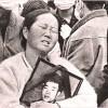 """[11.13 역사속 아시아] 1970 전태일 """"근로기준법 준수하라"""" 분신·2015 IS 파리서 테러"""