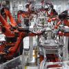 [中상하이국제수입박람회] '테슬라' 상하이에 공장·스위스 'ABB그룹'은 로봇공장