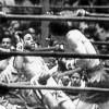 [11.27 역사속 아시아] 홍수환, 카라스키야 꺾고 세계챔피언(1977) 日 '경영왕' 마츠시다 탄생(1894)