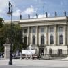 [이강렬의 행복한 유학가기 43] 학비 없는 유럽대학원 '강추'···독일·노르웨이·핀란드