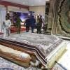 이란 기업, 이라크 바그다드전시회 대거 참여···'제재 돌파구' 찾나?