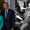 [11.19 역사속 아시아] 1987 호암 이병철 별세 2012 오바마 미 대통령 첫 미얀마 방문