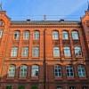 폴란드 초등·고등·대학 무상교육···학생들엔 대중교통도 '무료'