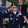 에이브람스 연합사령관, 해리스 대사 그리고 '2019 한반도'