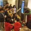 '마리오네트 인형'에 흠뻑 빠진 담양군 어린이들
