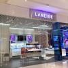 아모레퍼시픽 '라네즈' 필리핀 SM 마카티 백화점에 단독 매장 오픈