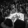 """[촛불혁명 2년③] """"우리는 하야세대""""···경쾌한 반항아가 걸어오다  ·"""