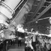 [12.13 역사속 아시아]'철강왕' 박태준 별세(2011)·AJA 두테르테·마윈 등 올해의인물 발표(2017)