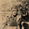 철기 이범석 장군의 여인들···러시아 갈리나·폴란드 올랴·한국 김마리아