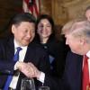 [마이니치 사설] '무역분쟁' 미·중 대립의 행방···'신냉전'에 승자는 없다