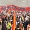 내년 5월 총선 인도에 '힌두주의' 광풍···뭄바이에 시바지왕 동상 건립으로 부추겨