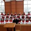 [단독] 평양 봉수교회에서 성탄절 축하예배···통일TV 진천규 기자 참석