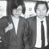 [12.12 역사속 아시아] 인권변호사 조영래 별세(1990)·사우디 첫 여성참정권 허용(2015)