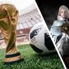 2018년 구글 인기검색어?···'월드컵'·'로스트아크'·'김비서가 왜 그럴까'