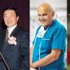 아시아기자협회, 박항서 감독·우즈벡 대통령 등 '2018 아시아 인물' 선정···故 구본무 LG회장·야콥 이집트 의사