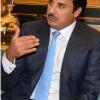 카타르 술탄, 사우디 국왕의 GCC정상회의 초청 거절