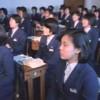 [역사속 1.4] 중고생 교복·머리형 자율화(1982)·서울 47년만에 큰눈(2010)·버마 독립(1947)