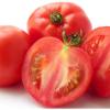 [전립선암②] 암환자 70% 완치···토마토·카레·녹차·콩 전립선암 예방에 좋아