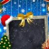 [12.16 날씨·속담] '미세먼지'에 눈 또는 비···성탄카드는 정성 듬뿍