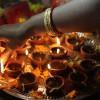 [아시아 페스티벌] 인도 일년 내내 축제···이드·디왈리·바이사키 등 종교숫자 만큼