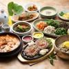 [겨울철 맛집] '청국장과보리밥' 잠실점···가미비(가력대비 맛) '으뜸'