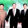 [12.15역사속 아시아] 정주영 현대명예회장 북한 방문(1998) 미-중 국교정상화 발표(1978)