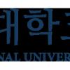창립 50주년 서울대총동창회 신년인사회