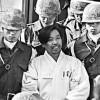 [12.20 역사속 아시아] 김재규·김계원 사형선고(1979)·미 하원 클린턴 탄핵결의(1998)
