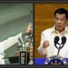 [아시아 포퓰리즘-필리핀] 마르코스에서 두테르테까지 현대정치사는 '포퓰리즘 역사'