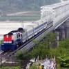 내일 남북철도 기공식, 중국 거쳐 몽골·러시아로 한민족 웅비 펼치길