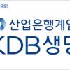 [인사]KDB생명···김영서 전략기획부문장 상무 승진 외