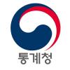 [인사]통계청···빈현준 통계정책과장 외