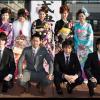 일본 오늘 성인식, '후리소데' 선택에 변화···작년 '하레노히 소동' 교훈 덕분?