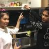태국 유튜브 스타, 마약 혐의로 체포