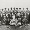 [역사속 1.13 成道節성도절·미주한인의날] 하와이 첫 이민(1903)·장경국 대만총통 별세(1988)