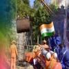 잇단 대형 광산사고 인도 정부, 호주와 '안전관리 MOU'로 해결책 모색