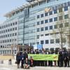 [인사]강원지방경찰청···이화선 보안과장·이규문 화천서장 외