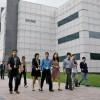 中 화웨이, 대만서도 퇴출되나?···호주·뉴질랜드 이어 정부연구기관서 사용 금지