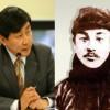 이종걸 의원 '더불어민주당 3·1운동·임시정부100주년기념특위' 위원장에
