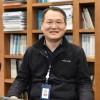 [인사] 신임 국가핵융합연구소 이현곤 부소장 '2015 자랑스런 NFRI인' 출신