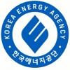 [인사]한국에너지공단···김동수 1급 승진·나을영 회계운영실장 전보 외