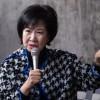 '투기 의혹' 손혜원 의원과 돈 그리고 권력