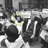 [역사속 1.8 아시아] 일본군위안부 첫 수요집회(1992)·주은래 中 총리 서거(1976)