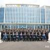 [인사] 경북지방경찰청···김선섭 청문감사담당관·이근우 경주서장 외