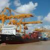 베트남, 올해 30억달러 무역적자 불구 경제성장 '청신호'